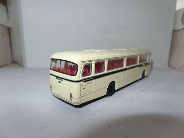 EFE 22508 Alexander Y Type Bus Coach Crosville Manchester MIMB